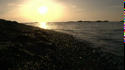 Astrofegia beach villa at Pomos Paphos