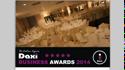 Daxi Business Awards