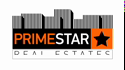 PrimeStar Real Estates