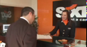 SIXT Video 2014