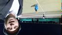 4 yr old Tennis Lesson